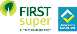 Six Steps To Manage Your Super: Step 5. Nominate Beneficiaries
