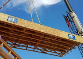 Offsite Prefabrication is the Future Solution
