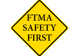 FTMA Safety First – Workplace Surveillance
