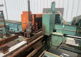 Machinery for Sale – Various Items!!!