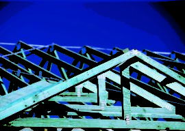 Timber Treatment Compliance Statement