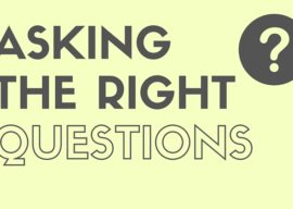 You Need to Ask the Right Questions to Ensure You are Compliant?