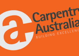 Carpentry Australia – Steel vs. Timber