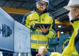 Construction as Production: UTS Short Course