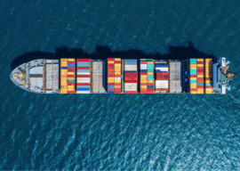 Understanding the Global Shipping Crisis