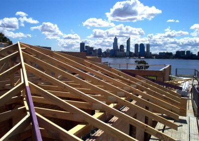 Housing Updates – Know Where Your Business Stands