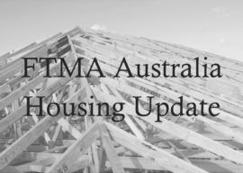 FTMA Housing Update #7