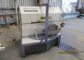 Machinery For Sale – MitrePro Saw