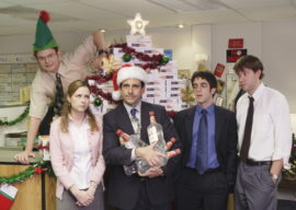 The Legal Dangers of Workplace/Christmas Functions